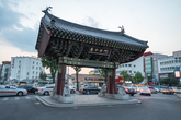 Daegu Oriental..