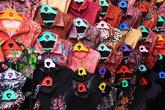 Tranditional Joong Ang Market