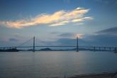 Mokpo Bridge