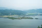 Korean Peninsula Observatory