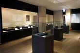 Byeokbong Korea Jewelry Museum