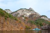 Mt. Maisan