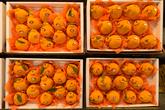 Jeju Folk Fiveday Market