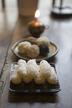 Hangwa(Korean Sweets and Cookies )