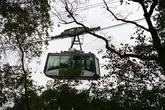 Namsan Cablecar