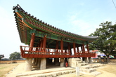 Pihyang Pavilion