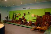 남해향토역사관