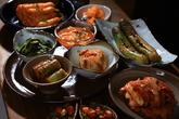 2010 Kimchi