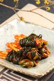 Pha Kimchi