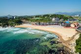 Chuam Beach
