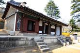 Sungyangseowon