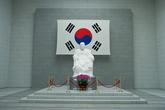 김구기념관