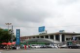 Mokpo Station