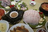 Gwangju Hongane