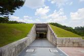 Gongju Songsan-ri-Tombs Model Exhibition Hall
