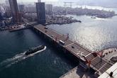 Yeongdodaegyo Bridge