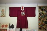 Chojun Textile&Quilt Art Museum