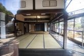 군산 신흥동 일본식가옥