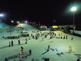 Daemyeong Ski Resort