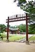 Jeongneung Royal Tomb