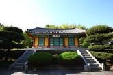 Damyang Hyanggyo