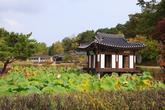 Seonkyojang Residence