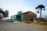 Chungju World Martial Arts Museum