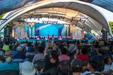 2018 Gangjin Celadon Festival