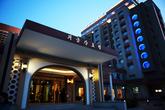 Oegeumgang Hotel