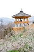 Gwangyang Maehwa Village