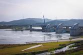 Gangjeong Goryeongbo