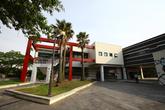 Jeju NANTA Theatre