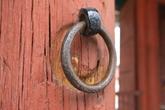 Door-ring