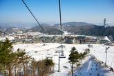 Alpensia Ski R..