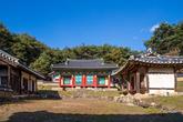 Sunheunghyanggyo Confucian School
