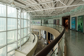 진천 종박물관