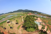 Suncheonman Bay Eco-Museum