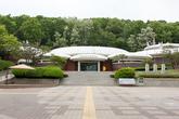 Cheongju Old Printing Museum