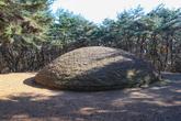 Tomb of King Jeonggang