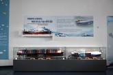 Mokpo Marine Science Museum For Children