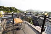 Jeonju Cafe