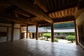 Byeongsan seowon Confucian School