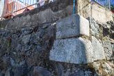 아미동 비석문화마을