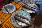 Yeonghae Tour Market