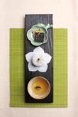 Maesil Tea