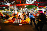 Jeju Five-Day Market (Traditional Market)
