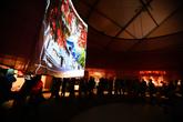 2011 대장경 천년 세계문화축전