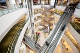 Lotte World Mall