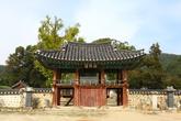 Museong Seowon