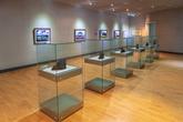 Jindo History Museum